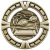 Click this Image to visit the BG Series Medal Awards category.