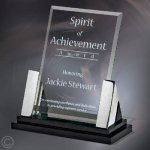 Caliber Achievement Awards
